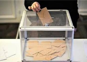 La Commissione elettorale per le elezioni Enasarco