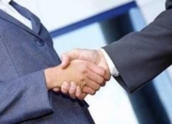 Agenti di commercio fondamentali per l'economia e l'export