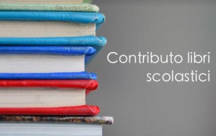 Enasarco: contributo per libri scolastici