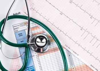 Enasarco: contributo sanitario agenti over 75