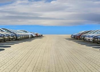 Agente di commercio sarà Lei!I concessionari auto bocciano il cambiamento voluto dalla UE