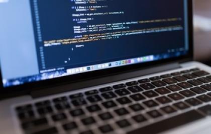 Enasarco:scambio dati con Inps