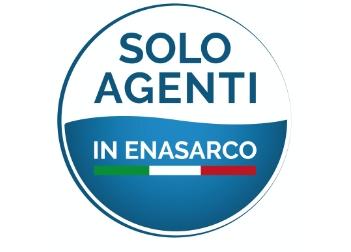 Presentata la lista degli Agenti