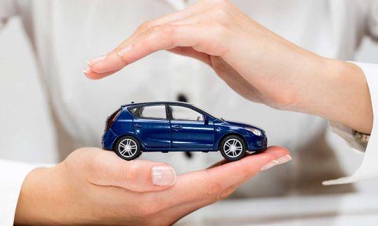 Auto, Carburanti