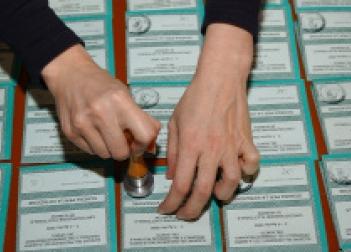 Elezioni Enasarco: ultime ore per i ricorsi sugli elenchi