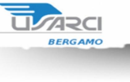 Usarci-Bergamo: assemblea annuale