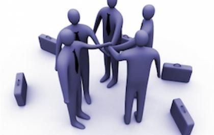 Lanarc/Usarci consulenze per gli Agenti