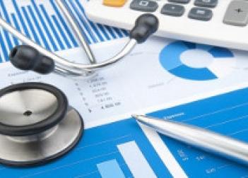 Agenti di commercio: tutela da malattie ed infortuni