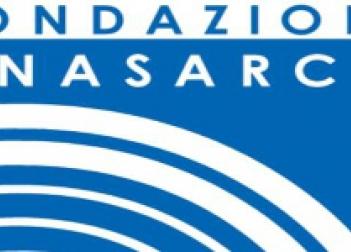 Mutui fondiari Enasarco: 31 luglio la scadenza della domanda