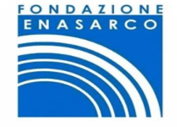 Enasarco: conguagli fiscali sulle pensioni