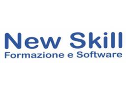 https://www.usarci.it/download/Immagini_sezioni/NewSkill.jpg