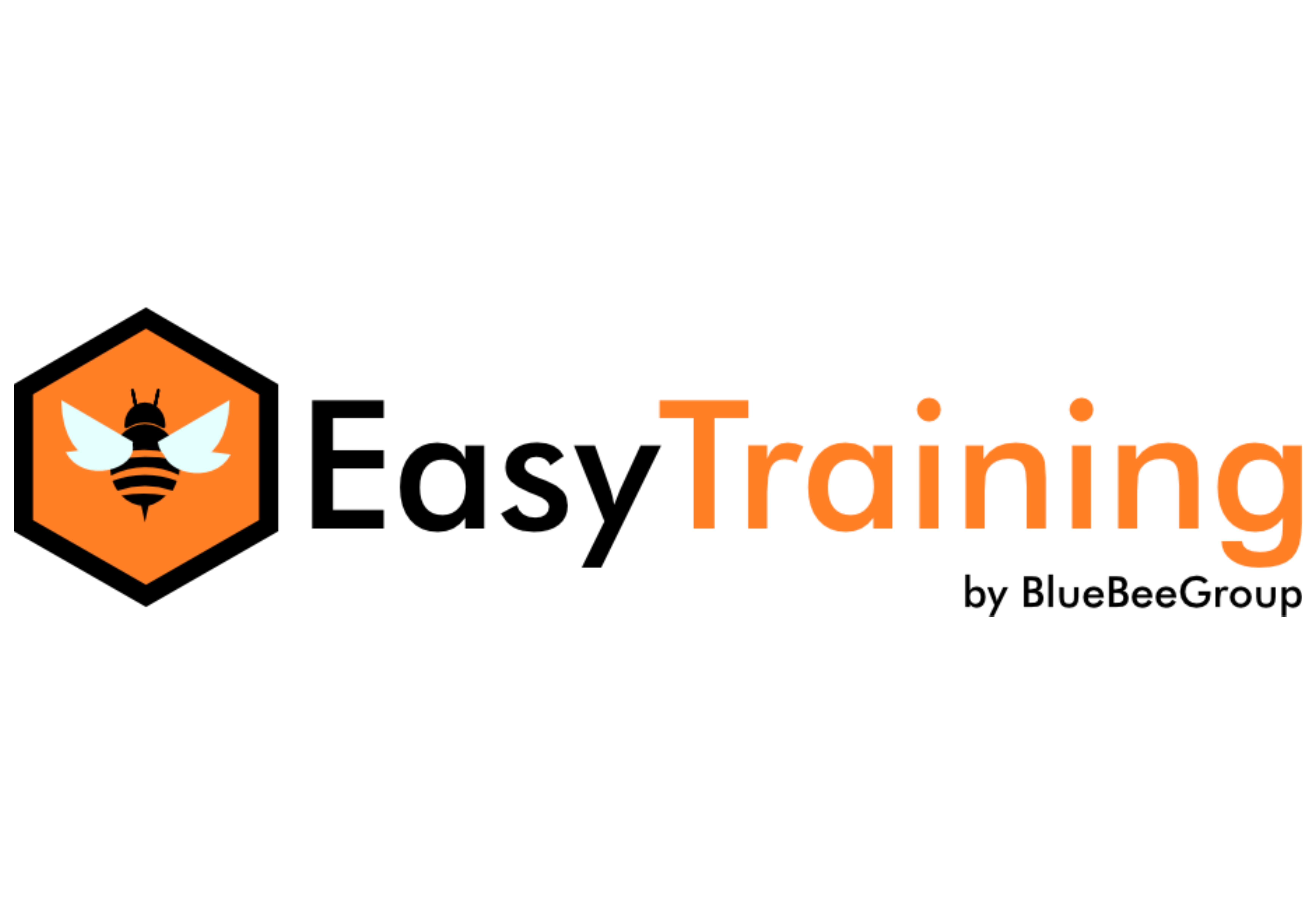 https://www.usarci.it/download/Immagini_sezioni/easytraining.jpg