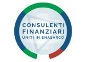 Consulenti finanziari