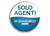 Solo Agenti in Enasarco