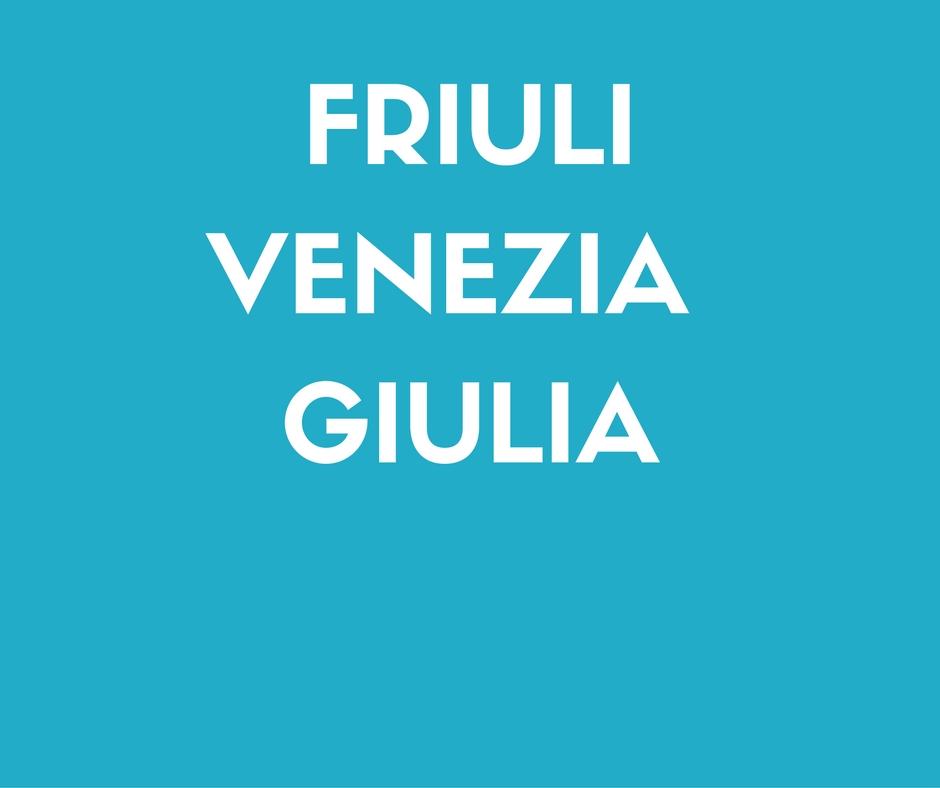 https://www.usarci.it/download/joomla-images/Loghi/Sede-Friuli_Venezia_Giulia.jpg