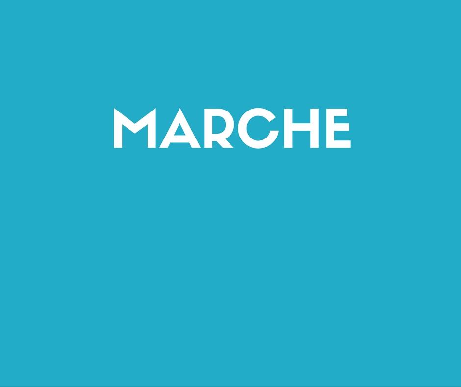 https://www.usarci.it/download/joomla-images/Loghi/Sede-Marche.jpg