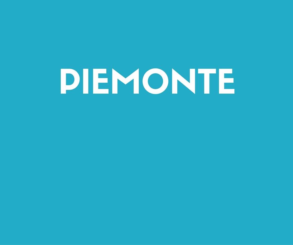 https://www.usarci.it/download/joomla-images/Loghi/Sede-PIEMONTE.jpg